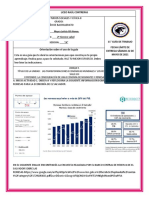 Guia de Estudios Sociales Mayo 2021