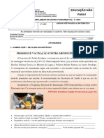NOTICIA-Leitura-e-Interpretacao-TABELAS-GRAFICOS-Medidas-de-tempo-Horas-relogio-analogico-1