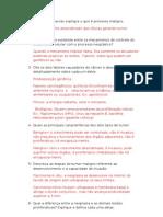 exercicios_para_prova