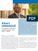 MEENA_AlbertOniangue_Presidentielle2021