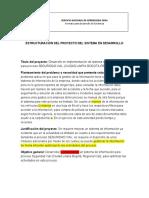 Revisión-AP01-AA1-EV02-Estructuracion-Proyecto-SI- Equipo 4 (1)