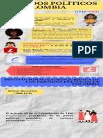 4945 Marzo 22 De 2018 Publicado 23 De Marzo De 2018 Sociedad De Responsabilidad Limitada Derecho Privado