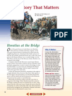 Glencoe World History ( PDFDrive )-178