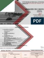 CASO TERMINAL ARREGLADAS