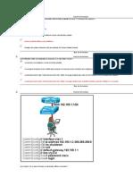 ccna 3 v4.0 exam 1