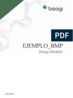 EJEMPLO_BMP