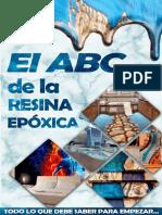 ABC de La Resina Epóxica