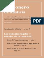 preg7.2-Los Aspectos legales y morales de la salvación