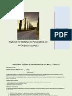 Análisis de Sistema Deposicional Por Avenidas Fluviales Tarea Nro 1 (2)
