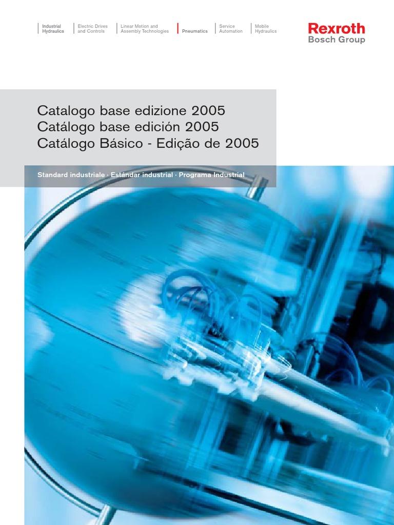 """Riparazione Rondelle M10 x 25 mm x 1,5 mm 3//8 /""""x 1/"""" zincati Qtà 100"""