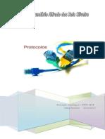Protocolos_1