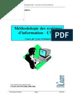 Exemple 0155 Formation Methodologie Uml