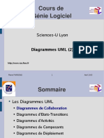 Exemple 0282 Formation Diagrammes Uml