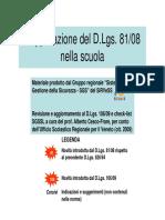 Sicurezza-nella-Scuola_TU-applic-DLgs-81-2008-e-agg-DLgs-106-2009
