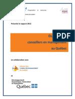 etude_conseillers_management-ETUDE MARCHE DU CONSEIL QUEBEC