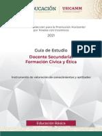 Guia_Secundaria_FCyE_PH_2021