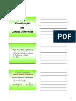 Cadeias_carbonicas