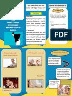 manajemen_nyeri_leaflet