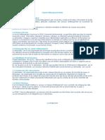 Charte-Hébergement-Web-CRSIC