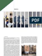 La participación ciudadana en los catálogos del paisaje (1)