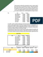 Ejercicios ACT.xlsx