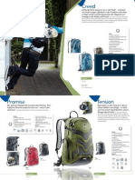 08_Katalog11_Daypack_Travel