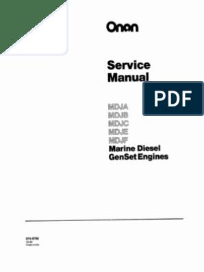 Marine Sel Wiring Diagrams. . Wiring Diagram on