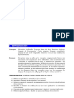 fundamentosprogramaciontema1