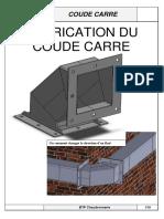 EC 2 - Coude Carré 2019