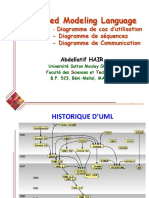 Chapitre2_UML_hair