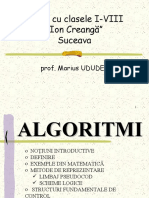 174761397-Algoritmi-site-Scheme-Logice