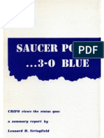 Inside Saucer Post 3 - Leonard Stringfield
