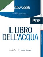 Catalogo Euroacque Aprile 2016
