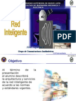 Red Inteligente