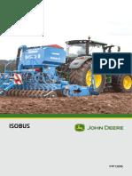 PFP13095_ISOBUS_User_Guide_RU