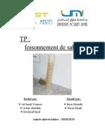 TP 3 - OFPPT