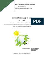 Salveaza_mediu_si_fii_ECO_2019