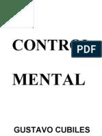 control-mental