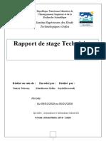 Rapport-Technicien2
