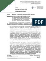 2CARTA-000026-2021-PJFS PIURA