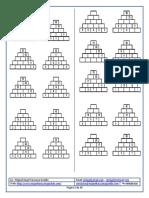 PIRAMIDES_NUMERICAS_pdf