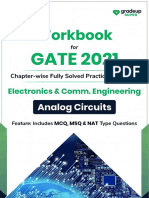 Analog Circuits Ec 29