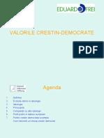 Valorile Crestin-Democrate_val 1