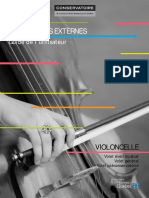 cmadq-progexternes-violoncel
