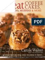 Irish Soda Bread Recipe from Great Coffee Cakes, Sticky Buns, Muffins and More by Carole Walter
