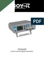 JT-JDS6600_MAN_DE