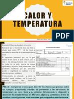 1°-FCA-SDO