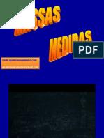 calculos_e_massas