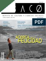 2019 Revista Abaco 99 Unlocked