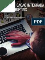 Comunicacao Integrada Ao Marketing